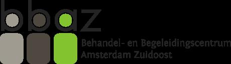 BBAZ | Behandel- en Begeleidingscentrum Amsterdam Zuidoost